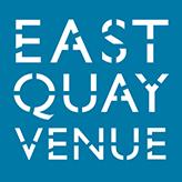 East Quay Venue