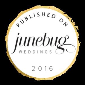 2016-published-on-badge-white-junebug-weddings