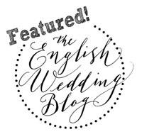 english-wedding-featured-badge-200