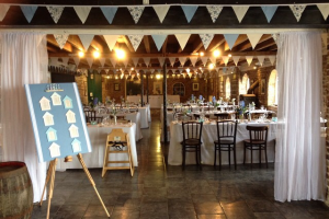 Beachside wedding and venue hire, Whitstable, Kent