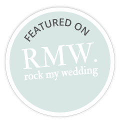 as_featured_on_rock_my_wedding2x